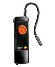 Течеискатель Testo 316-1 электронный