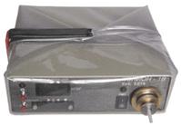 Переносной трехдетекторный газоанализатор КОЛИОН-1В-24