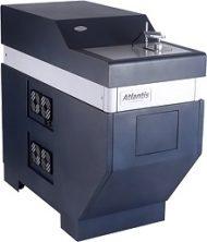 Оптический эмиссионный спектрометр GNR Atlantis