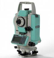 Тахеометр Nikon DTM-322 (3″)