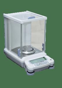 Весы ВЛ-220С