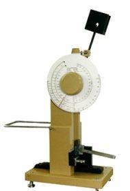 Копер маятниковый  ИО 5138-0,5