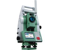Тахеометр Leica TS15 A R400 5″