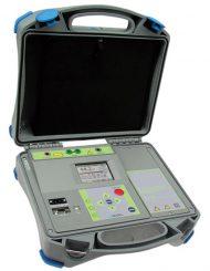 Metrel MI 3200 TeraOhm 10 kV Многофункциональный измеритель сопротивления изоляции