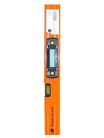 Nedo N-Troniс 80 PROFI — электронный уровень, уклономер