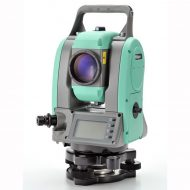 Тахеометр Nikon Nivo 2M LP (2″)