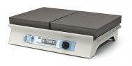 ПЛС 02 лабораторная нагревательная плита