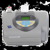 Рентгенофлуоресцентный волнодисперсионный анализатор химического состава Спектроскан S(SL)