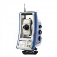 Тахеометр Spectra Precision Focus 30 Lockngo 3″