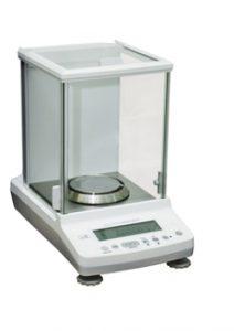Весы ВЛ-224