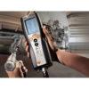 Testo 340 - Анализатор дымовых газов для промышленности (0632 3340)