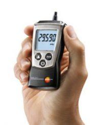 "testo 511 - Манометр абсолютного давления серии ""Pocket Line"" (0560 0511)"