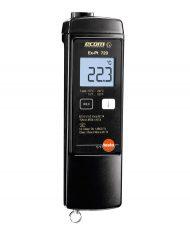 Ex-Pt 720 - Высокоточный термометр Ex-Pt