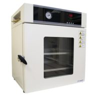 UT-4660V Сушильный шкаф вакуумный 52 л