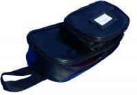 Насос-пробоотборник НП-4 (в футляре-сумочке с комплектом ЗИП)