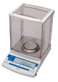 Аналитические весы Vibra HT