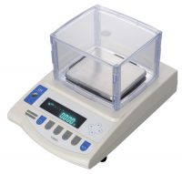 Лабораторные весы Vibra LN 423CE