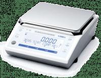 Аналитические весы Vibra ALE3202