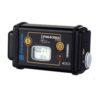 Измеритель-сигнализатор поисковый ИСП-РМ1401МА