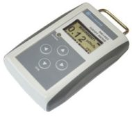 Дозиметр-радиометр МКС-PM1405