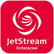 ПО Leica JetStream PUBLISHER