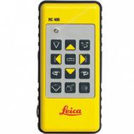 Пульт дистанционного управления Leica RC400