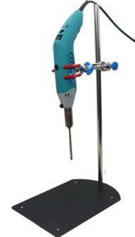 Гомогенизатор Stegler S10 (8000-30000об/мин, 160Вт)