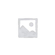 Тонкий зонд для измерения равновесной влажности материалов (0636 2130)