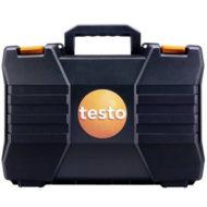 Кейс для измерительного прибора, зондов и принадлежностей (0516 1435)