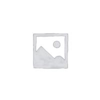 Высокоточный гибкий погружной зонд  Pt100 (0614 0071)