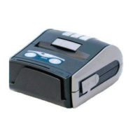 Портативный принтер, включая кабель, для шумомера CEL-630 (CMC73)