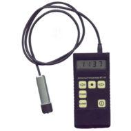 Магнитный толщиномер покрытий МТ-101 (МТ-101-00)
