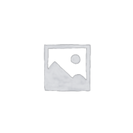 Ветрозащитный экран (для микрофона) (CEL-6841)