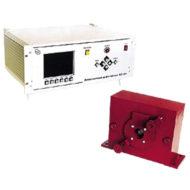 Вихретоковый дефектоскоп-структуроскоп ВД-701С