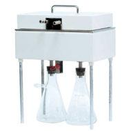 Баня ПЭ-4200 охладительная для определения парафина в нефти